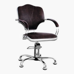 Ayala Narcyz Hydraulic Styling Chair