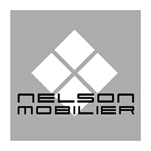 Nelson Mobilier Salon Furniture