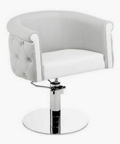 Ayala Obsession Hydraulic Styling Chair