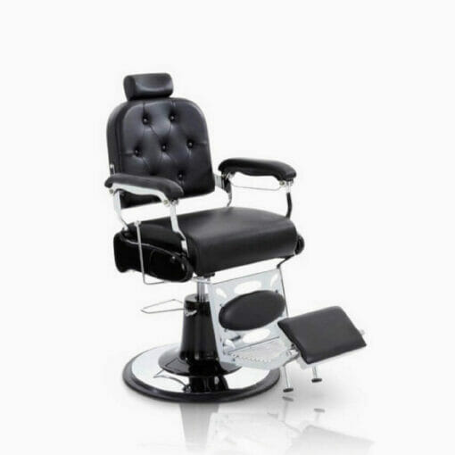 Direct Salon Furniture Ohio Barbers Chair