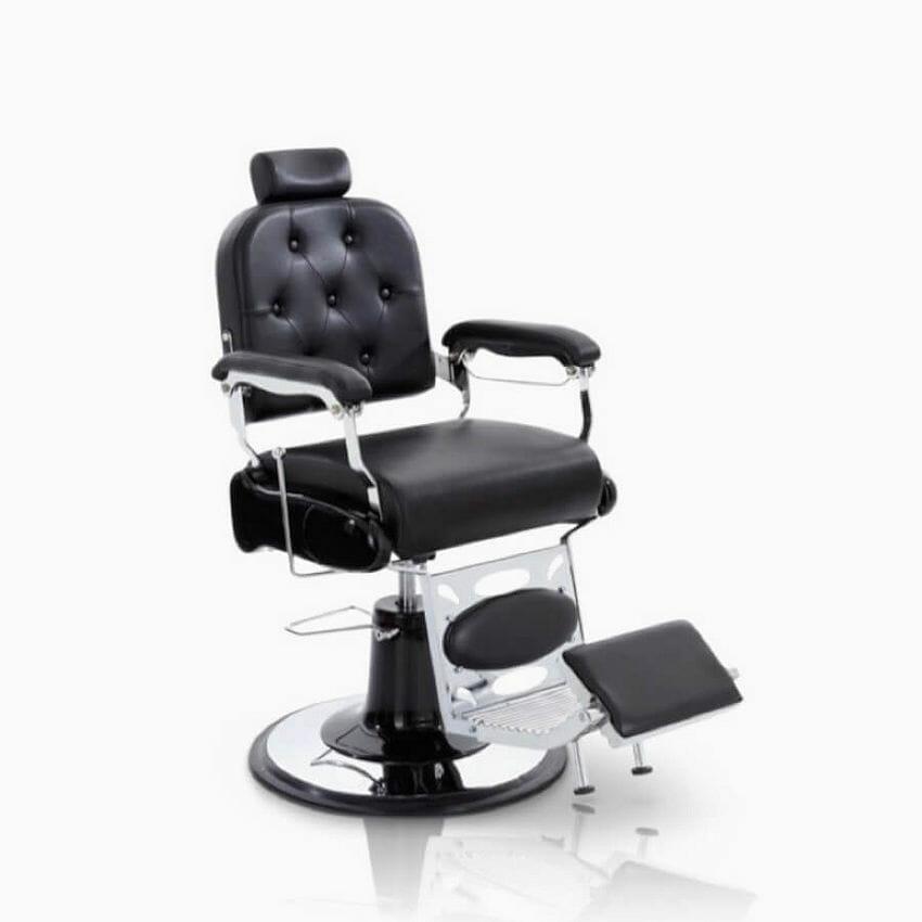 Direct Salon Furniture Ohio Barbers Chair