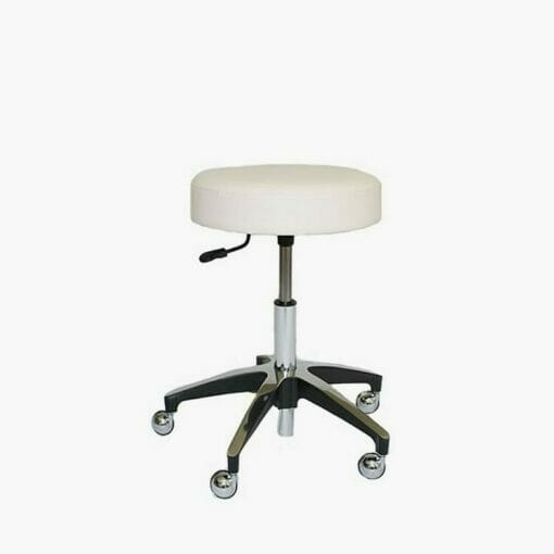 WBX The One Stool
