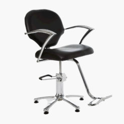Paris Hydraulic Styling Chair