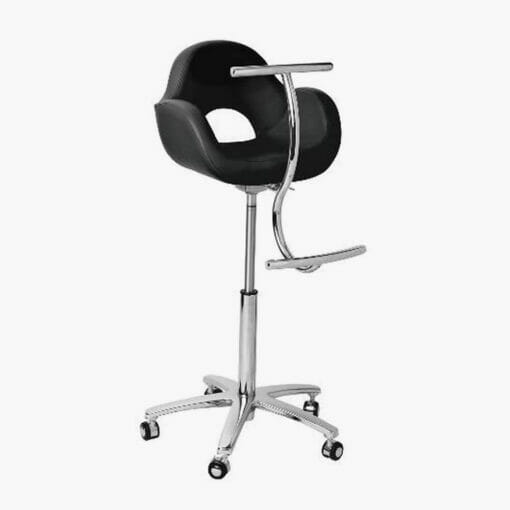 Direct Salon Furniture Pasha Childs Seat
