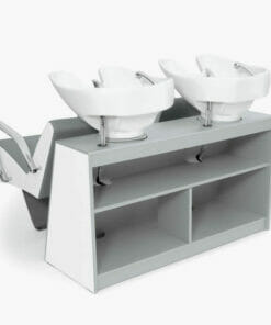 Nelson Mobilier Radian 2P Washpoint