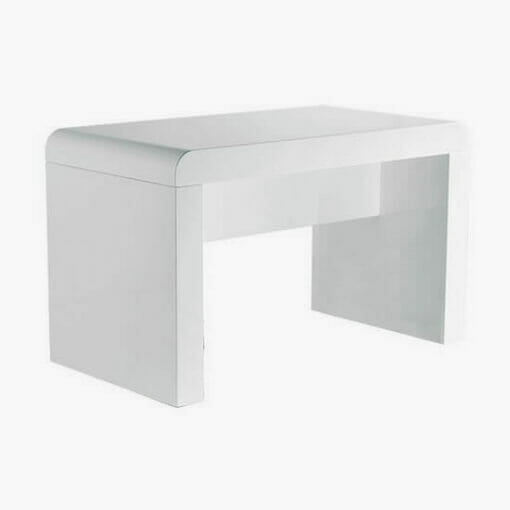 Ayala Reflection Coffee Table