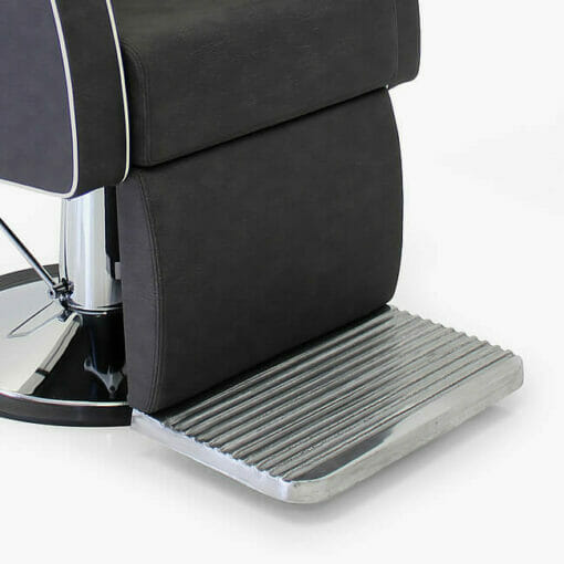 REM Aviator Barbers Chair