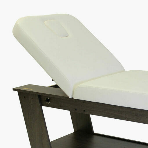 REM Aragon Spa Couch - EXPRESS DELIVERY