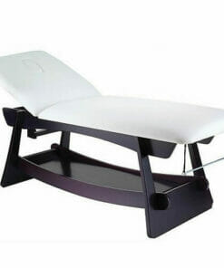 REM Beauty Spa Couch