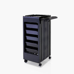 REM Penta Salon Trolley