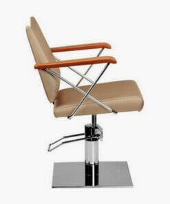 Ayala Roma Hydraulic Styling Chair