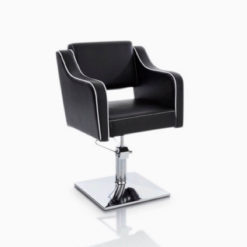 Roma Hydraulic Styling Chair