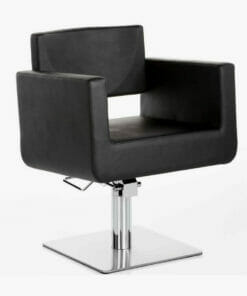 Sabre Hydraulic Styling Chair