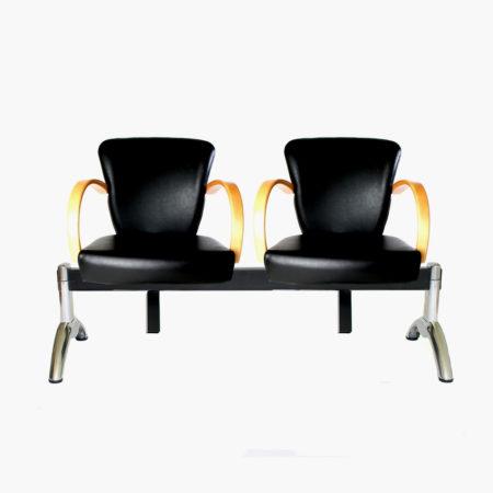 Hairdressing Dryer Banks Wbx Grande 2 Seat Dryer Bank