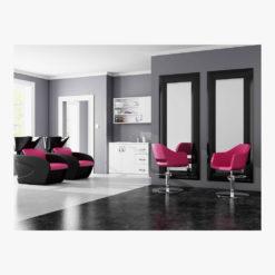 Great Mia Salon Furniture Package B Mia Salon Furniture Package B