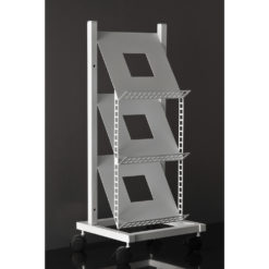 Riley Square 3 Tier Mobrakk