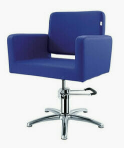 Crewe Orlando Barbados Hydraulic Styling Chair