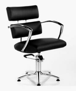 Antigua Hydraulic Styling Chair