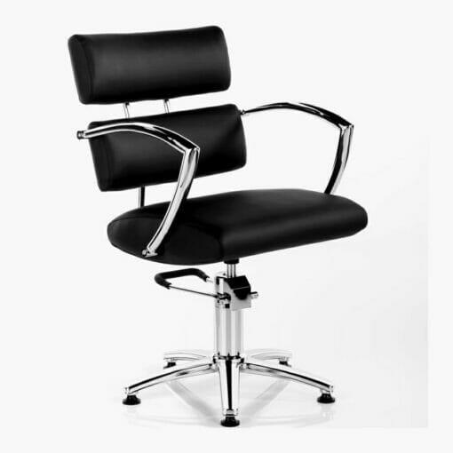 Antigua Hydraulic Styling Chair