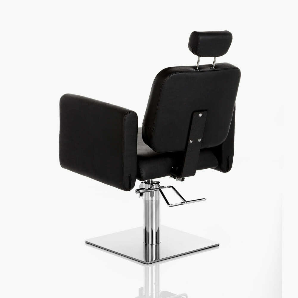 Chairs Direct: Direct Salon Furniture Cobra Reclining Backwash Chair
