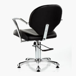 Denver Hydraulic Styling Chair