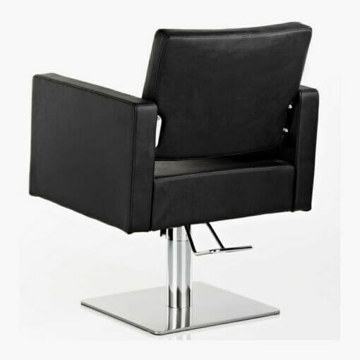 Galaxy Hydraulic Styling Chair
