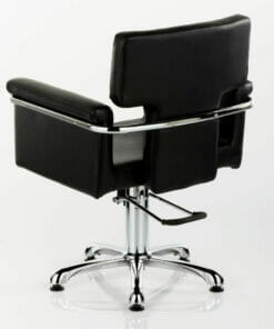 Laser Hydraulic Styling Chair
