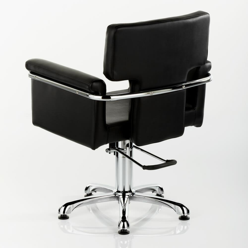 Laser Hydraulic Styling Chair