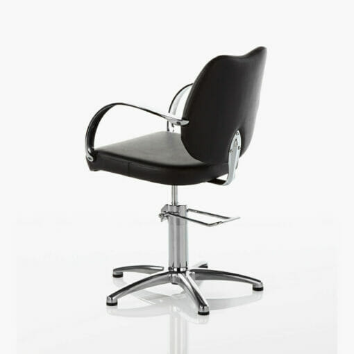 Luxor Hydraulic Styling Chair