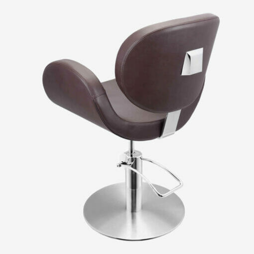 Alpha Hydraulic Styling Chair