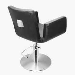 salon-seating-dsf-sibel-bravo-plain2-l
