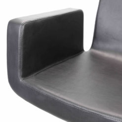 salon-seating-dsf-sibel-bravo-plain4-l