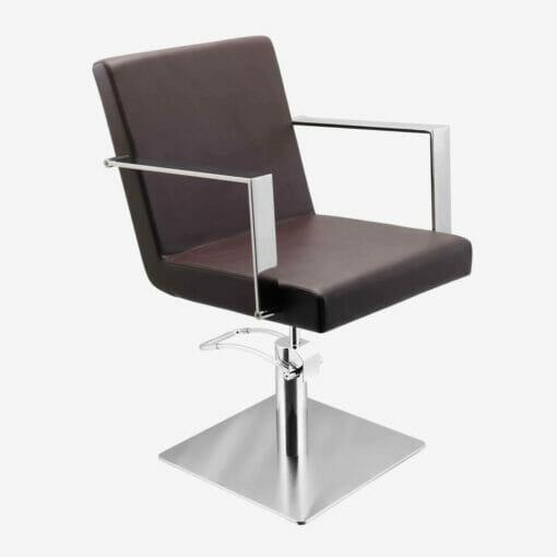Delta Hydraulic Styling Chair