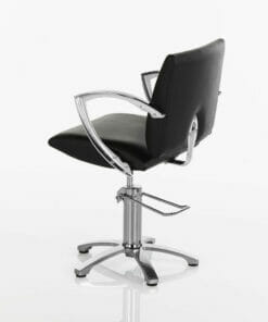 Valencia Hydraulic Styling Chair