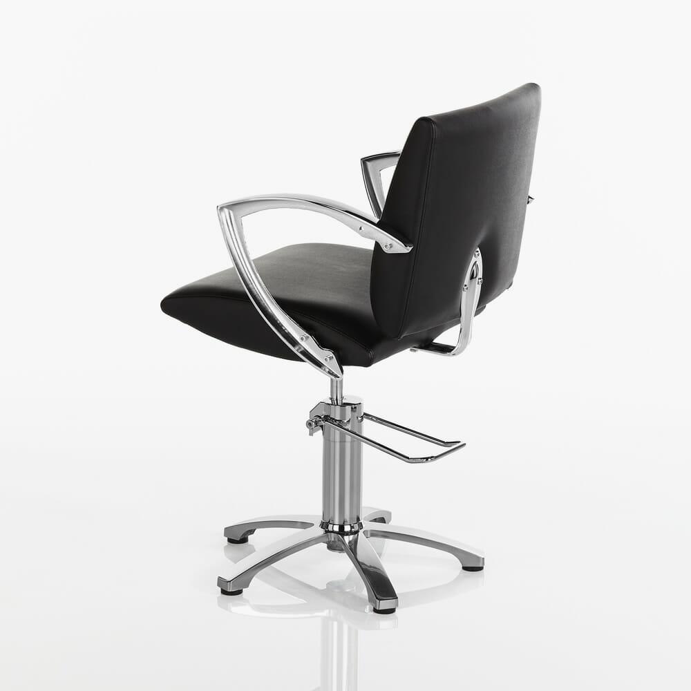 Valencia Hydraulic Styling Chair