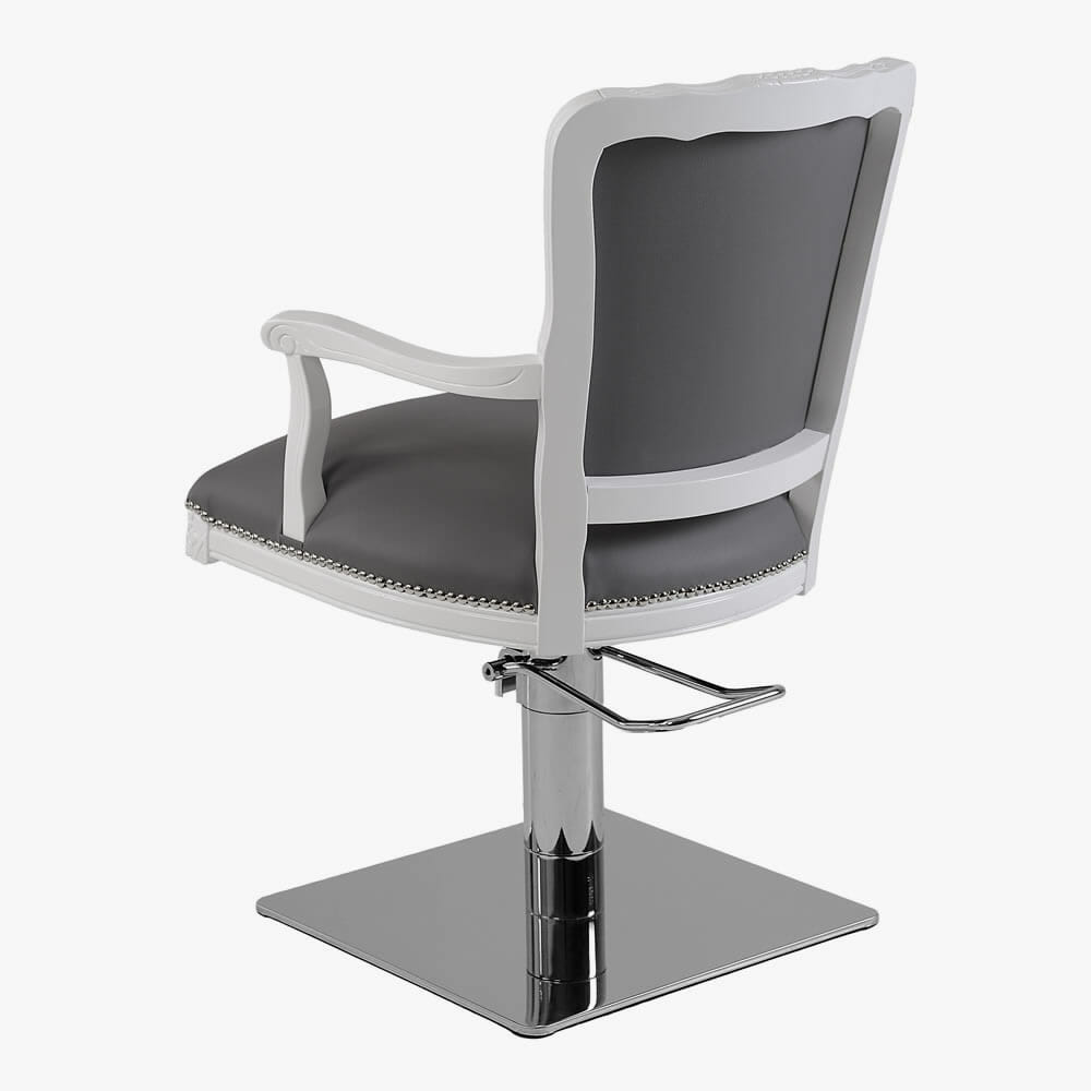 Mia Prince Styling Chair