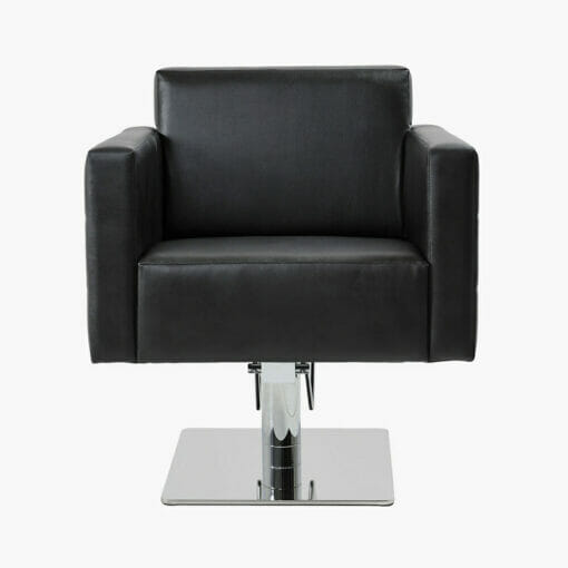 Mia Qubo Styling Chair