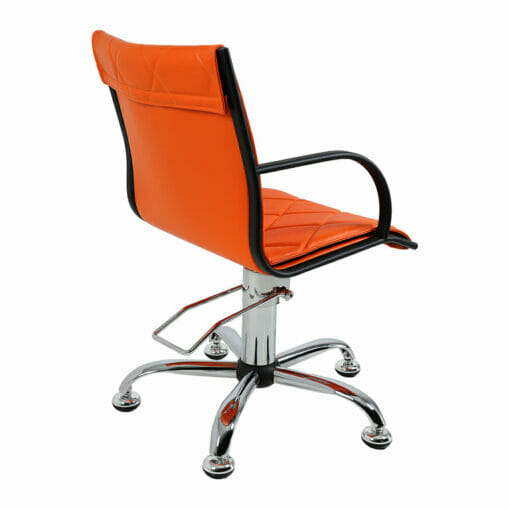 Mia Slim Styling Chair