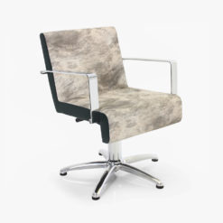 REM Cascade Hydraulic Styling Chair