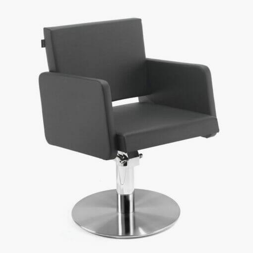REM Colorado Hydraulic Styling Chair
