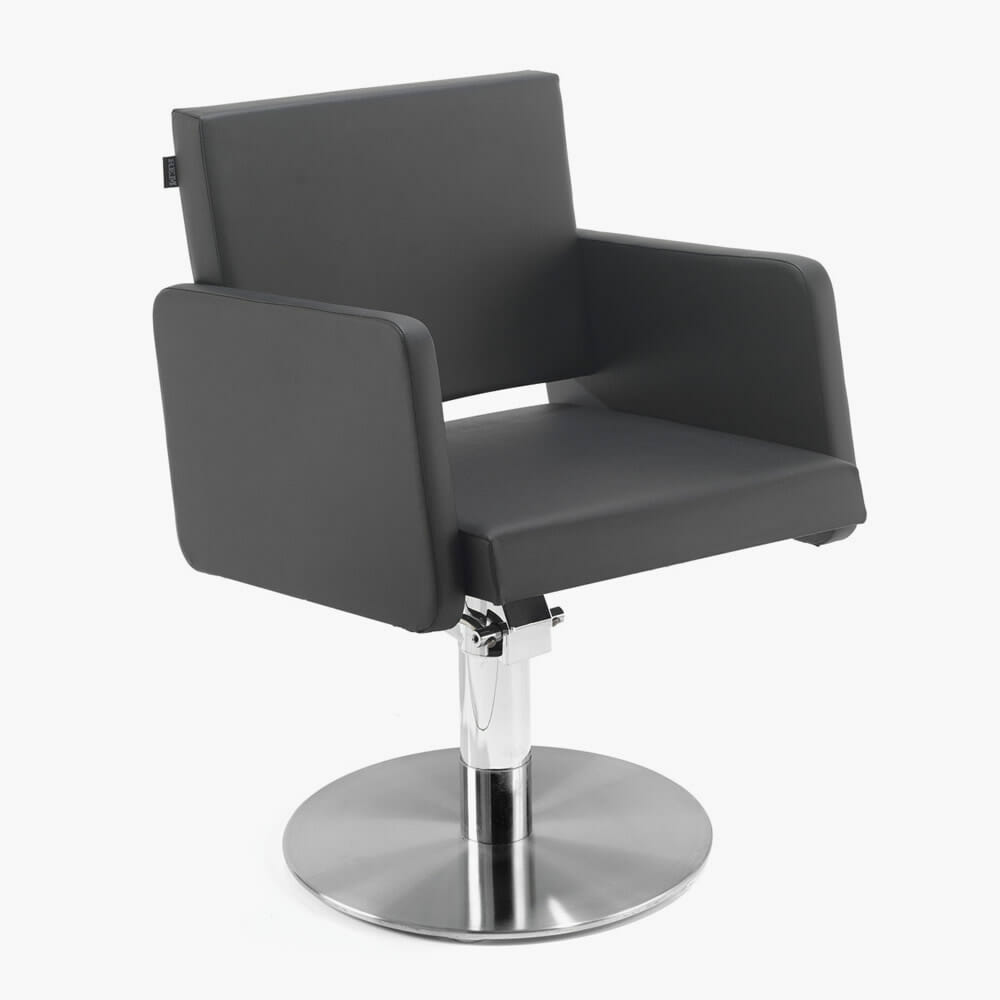 REM Colorado Hydraulic Styling Chair