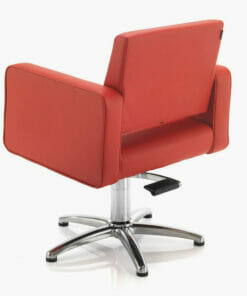 REM Dune Hydraulic Styling Chair