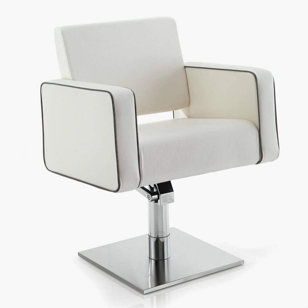 Rem Dune Hydraulic Styling Chair Direct Salon Furniture