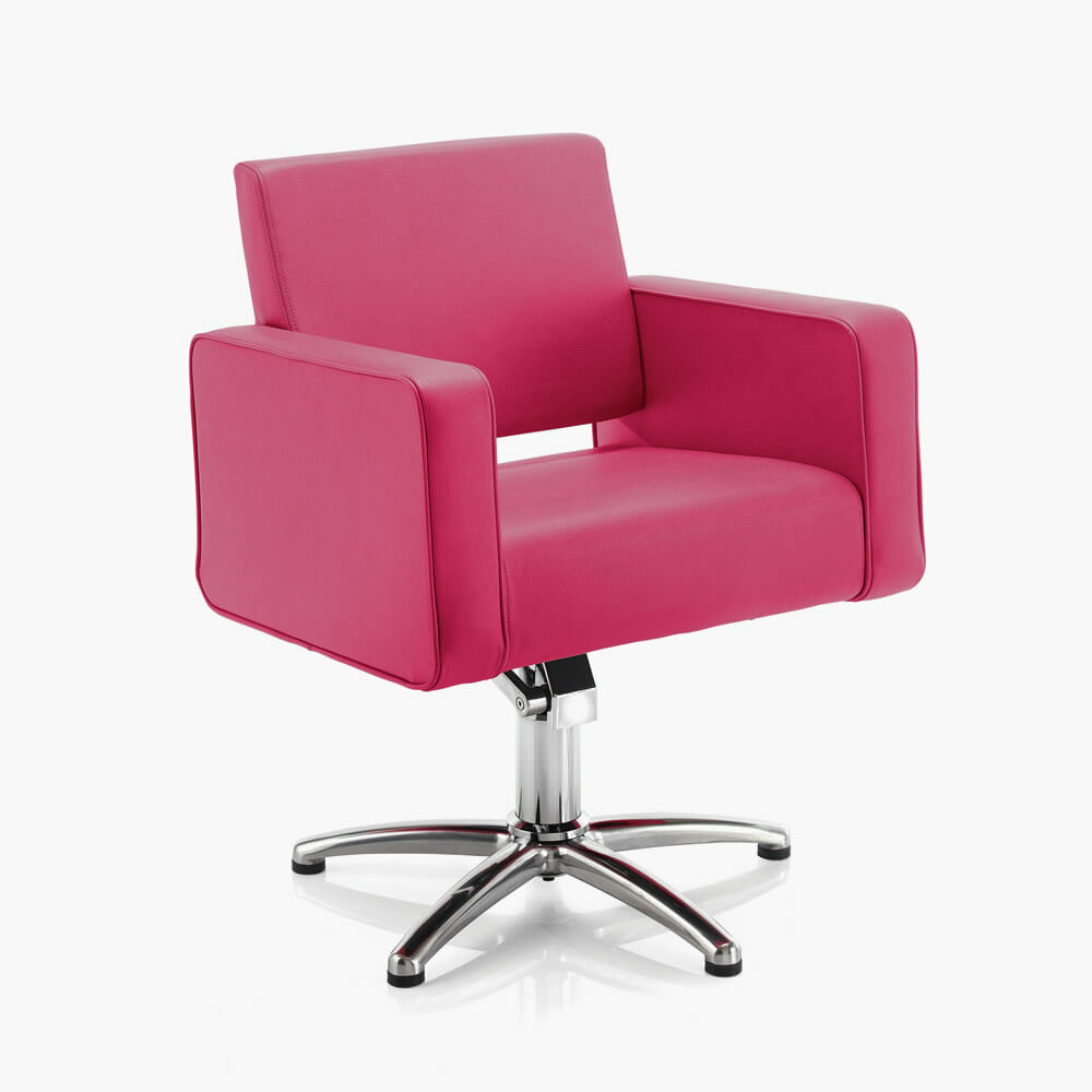 Rem Dune Hydraulic Styling Chair Direct Salon Furniture
