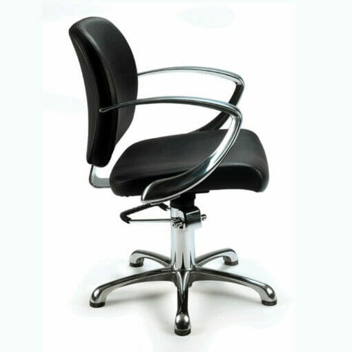 REM Evolution Hydraulic Styling Chair