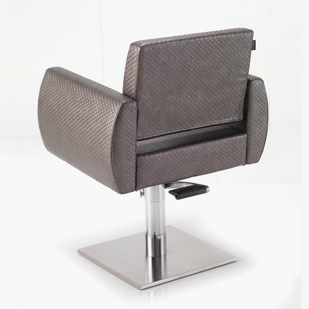 rem magnum hydraulic styling chair direct salon furniture