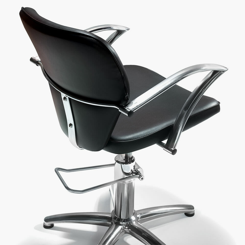 REM Miranda Hydraulic Styling Chair