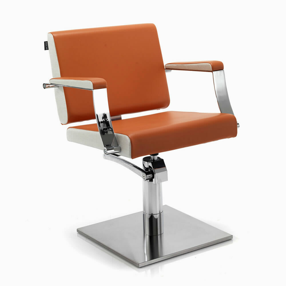 Rem Samba Hydraulic Styling Chair Direct Salon Furniture