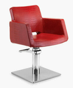 REM Vista Hydraulic Styling Chair