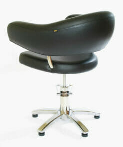 WBX Eclipse Hydraulic Styling Chair